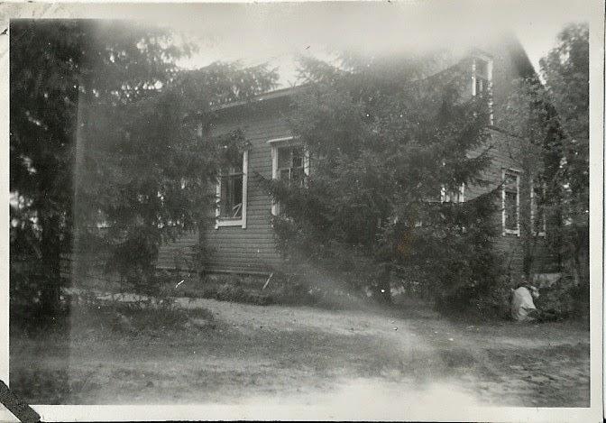 n. 1940