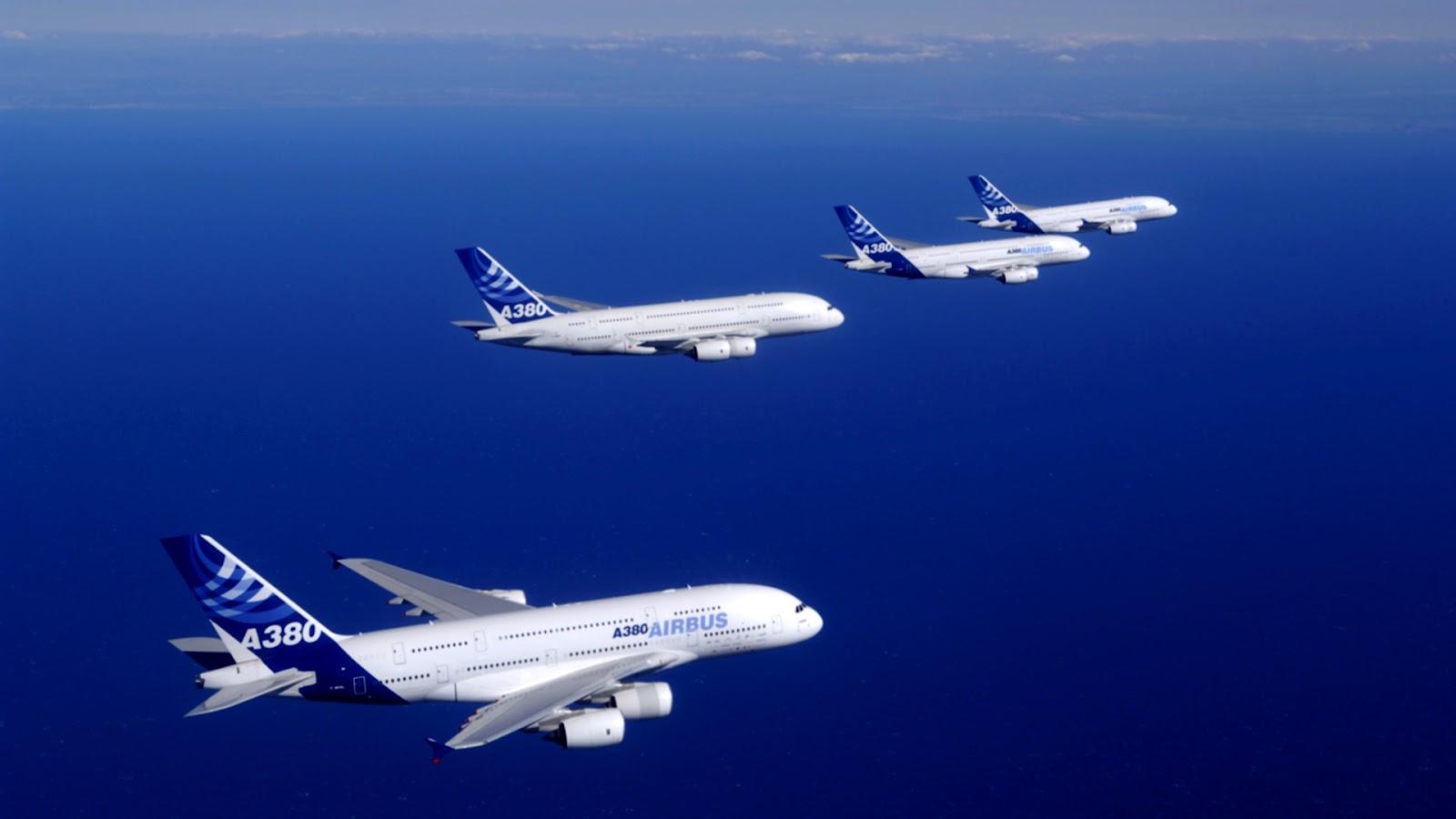 http://2.bp.blogspot.com/-pKSTfRaY1i4/TzeWZvrEv-I/AAAAAAAAAlw/gjick_qCMyA/s1600/Airbus_A380_Planes_on_Ocean_HD_Wallpaper-Vvallpaper.Net.jpg