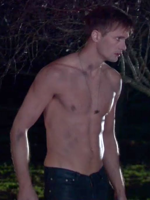 sam rockwell shirtless. I Am Link . --- Suck On It