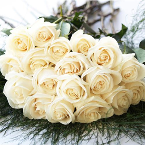 Wedding Flowers of America