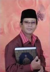 DOWNLOAD TILAWAH QORI' H. IMRON ROSYADI ZA (HAFLAH)