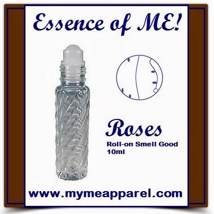 http://www.mymeapparel.com/#!scents/c9ku
