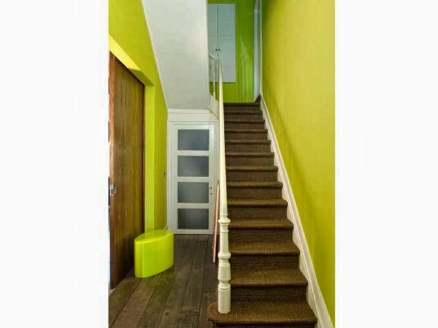 Il blog di architettura e design di studioad verde alle for Blog di design