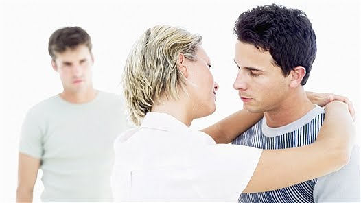 Dating advice for short guys