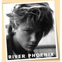 Phoenix poster frames