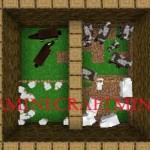 1 6 2 Minecraft 150x150 Minecraft 1.6.2 Jar Download Minecraft 1.6.2 Jar Pre Release