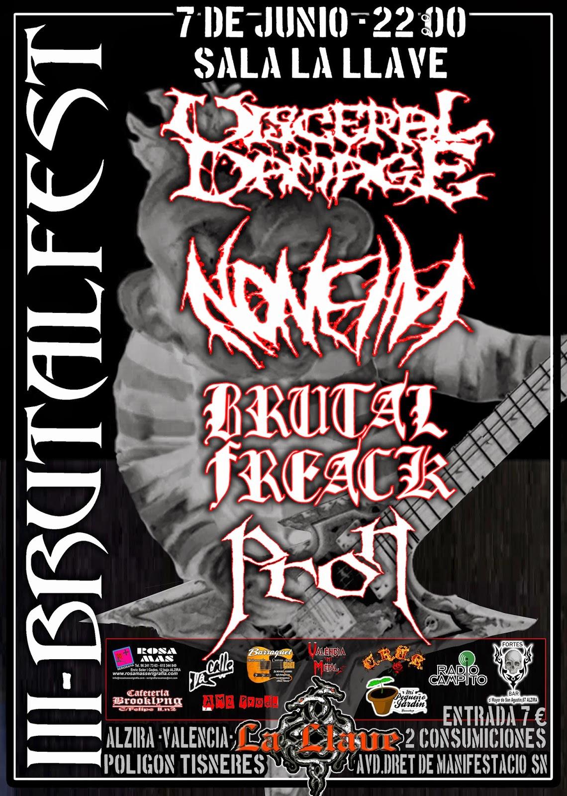 http://brutalf.blogspot.com.es/