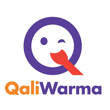 Qali Warma