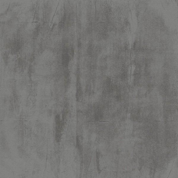 Textura efeito cimento queimado fa a j a sua sm for Pintura decorativa efeito marmore