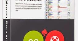 Jitbit Macro Recorder Crack [EXCLUSIVE] Jitbit-Macro-Recorder-5.7.4-Serial-Keys-And-Crack-Full-Version-Free-Download