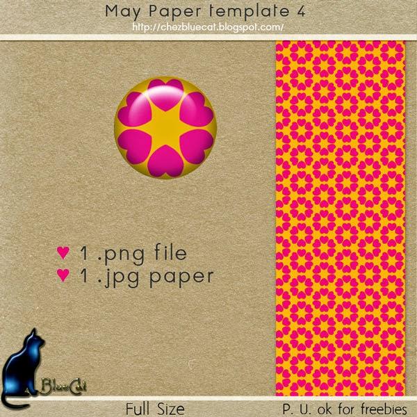 http://2.bp.blogspot.com/-pK_Qwb81vJE/VUel2MMgSoI/AAAAAAAAGds/XFdKq7WMV5E/s1600/BlueCatPreview04.jpg