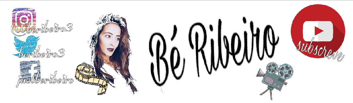 Bé Ribeiro