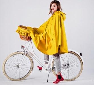 http://www.bikebelle.pl/towar/7589/przeciwdeszczowa_peleryna_portree_zolta.html