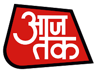 24/7 News Channel