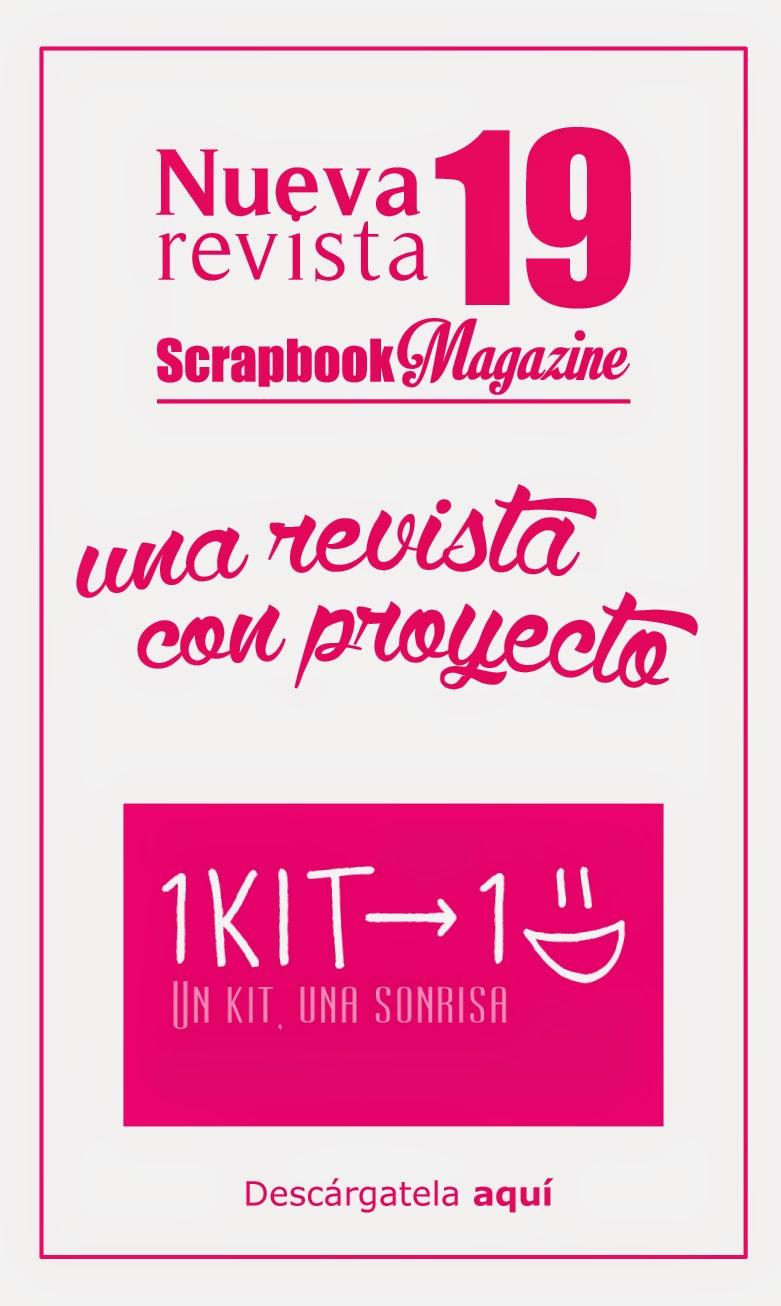 Nueva revista nº19