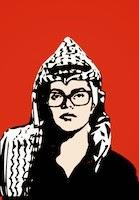 Dilma Roussef apoia os direitos nacionais do povo palestino