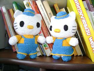Большие и маленькие игрушки на заказ Ижевск