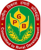 Punjab Gramin Bank Employment News
