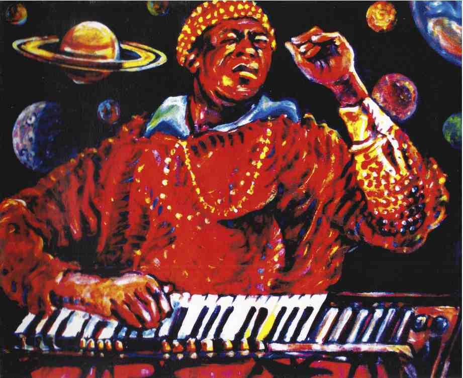 torrent flac jazz