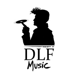 David Lynch Foundation Music