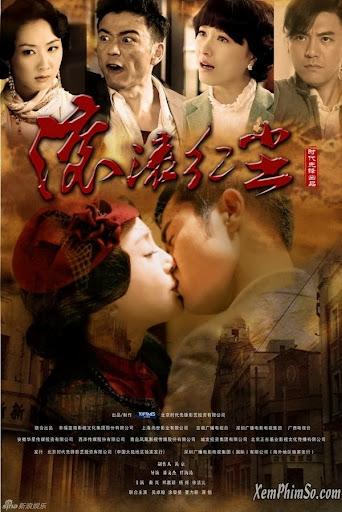 Xem Phim Cuồn Cuộn Hồng Trần