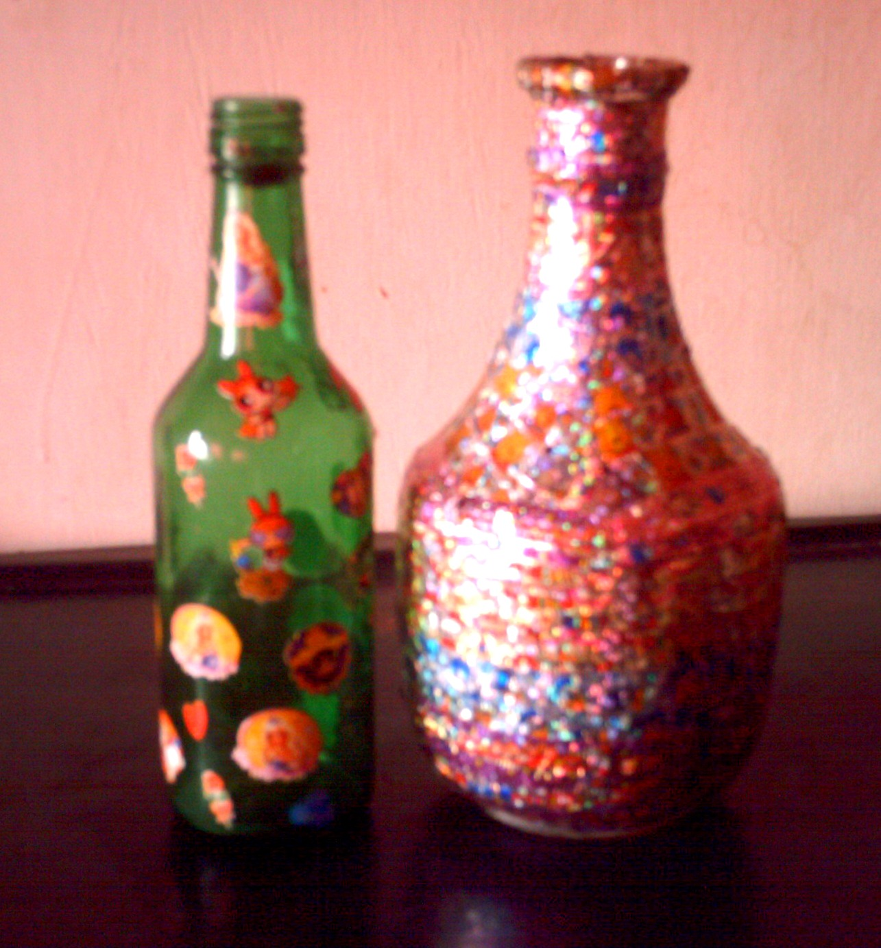 decorate wine bottles 28 images decorated wine bottles