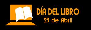http://www.diadellibro.eu/