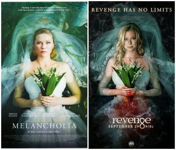 http://yonomeaburro.blogspot.com.es/2014/04/poster-revenge-y-melancholia-alerta-copia-ophelia.html