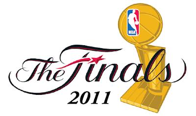 NBA Finals 2011