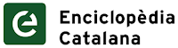 http://www.enciclopedia.cat/