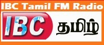 IBC Tamil FM radio tamil mp3 songs listen online