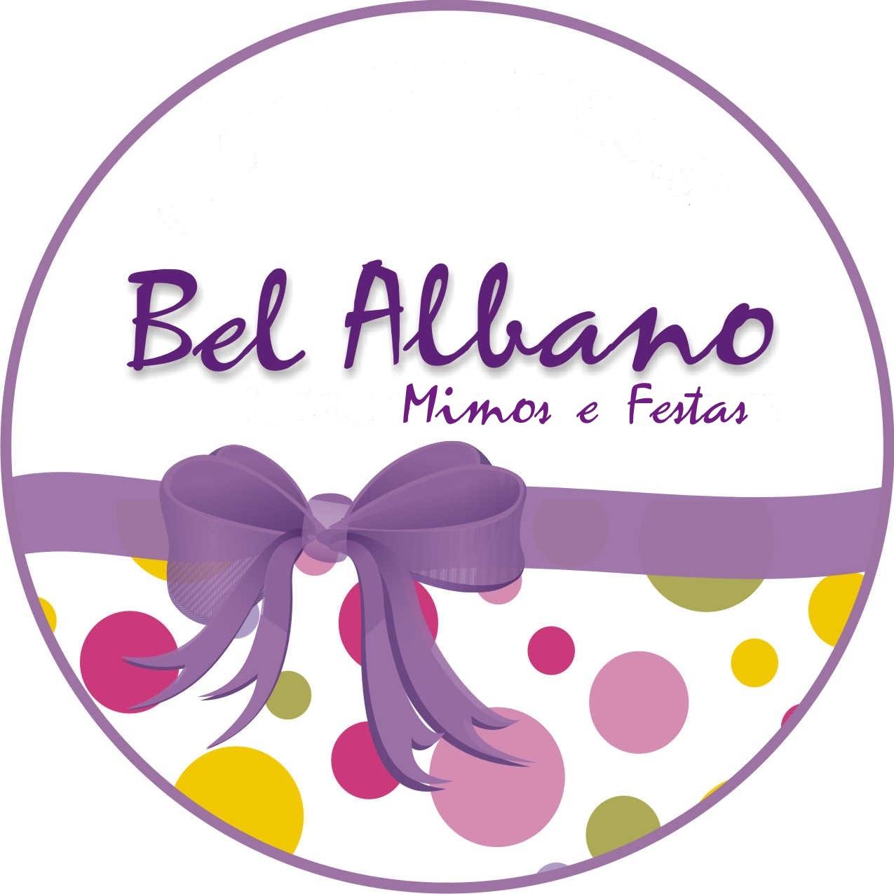 Bel Albano