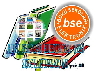 download buku sekolah elektronik matematika SD lengkap