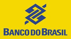Concurso do Banco do Brasil 2010