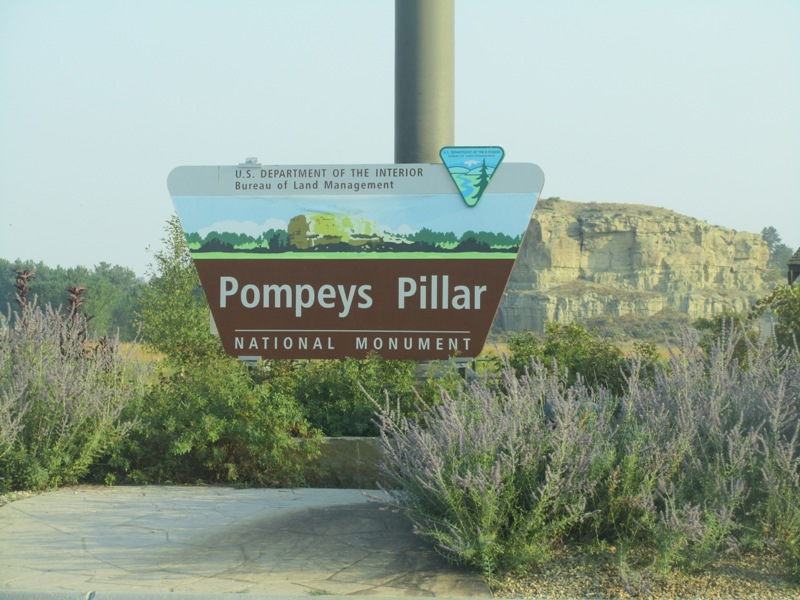 pompeys pillar middle eastern single men Are you looking for gay men in montana search through the newest members below to see your ideal match contact them and setup a go out this week our site has lots of members waiting to.