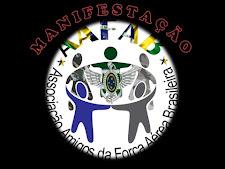 http://conarfa.blogspot.com.br/