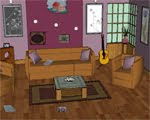 Solucion Puzzle Room Escape 8 Guia