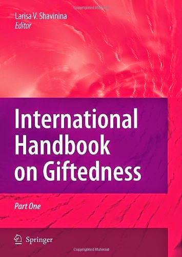 http://www.kingcheapebooks.com/2014/12/international-handbook-on-giftedness.html