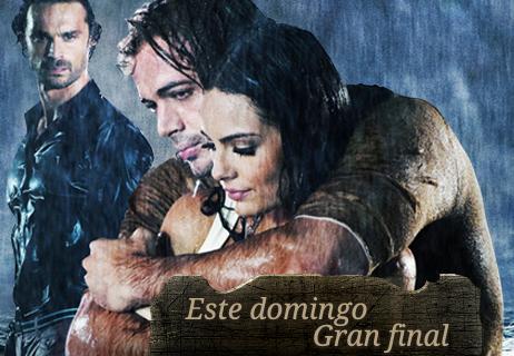 Gran Final De La Tempestad Telenovela Protagonizada Por /page/page/2