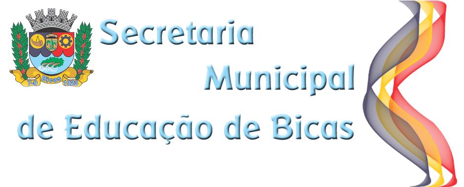 Secretaria Municipal de Educação de Bicas