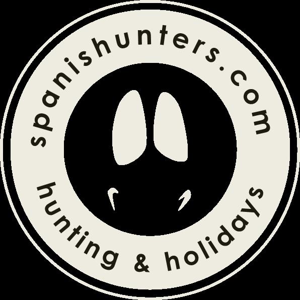 www.SpanisHunters.com
