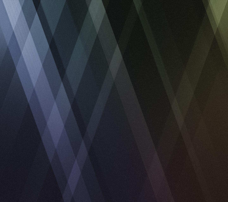 http://2.bp.blogspot.com/-pKrSBHVU5YI/UBIr1YDjCDI/AAAAAAAAFIs/X5Mc-jkxQFk/s1600/Android+4.1+wallpapers+(7).jpg