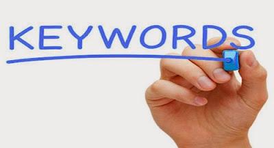 Cara peletakan keyword agar SEO Friendly