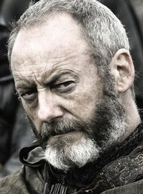 game-of-thrones-liam-cunningham-1.jpg