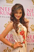 Shilpi Sharma latest glamorous Photos-thumbnail-16