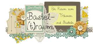 Bastel(t)raum