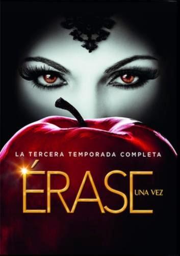 http://cine.fnac.es/a1065737/Pack-Erase-una-vez-3%C2%AA-Temporada-sin-especificar