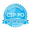 Certified Scrum Professional - Product Owner