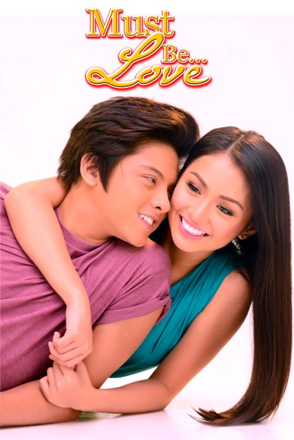 Daniel Padilla's 'love' for Kathryn Bernardo fires up in ...