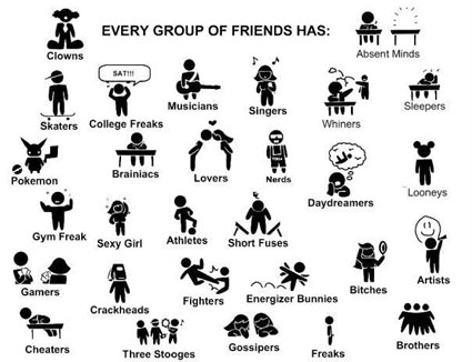 tags for friends. thetagfacebook-tag-friends